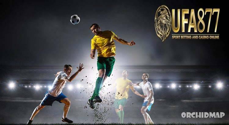 แทงบอลทีเด็ด สามารถหาแทงได้ที่ไหน ? แทงบอลทีเด็ด สามารถแทงได้ ที่เว็บแทงบอลออนไลน์ เพราะเว็บแทงบอลออนไลน์ มีบอลให้แทงมากมายเยอะกว่าโต๊ะบอล